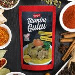 Bangkit-Gulai-StandingPouch-Front