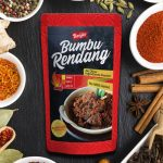 Bangkit-Rendang-StandingPouch-Front